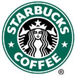 Starbucks plantea el Wi-Fi gratis como parte del marketing en el punto de venta