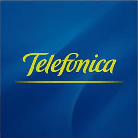 Telefónica busca nuevos ingresos en la unidad de servicios digitales