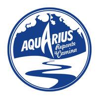 Aquarius usa a unos ex condenados a muerte para un anuncio