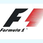 Los patrocinadores de la Fórmula 1 quieren un director de marketing