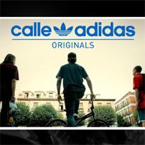 Adidas se suma a la tendencia de los vídeos interactivos en YouTube