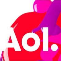 AOL cierra un nuevo acuerdo publicitario con Google