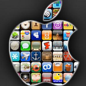 Las redes sociales mataron al iPhone 4G