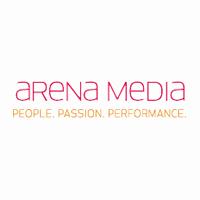 Movistar utiliza mupis interactivos en la campaña de Aula 365 con Arena Media