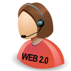 El futuro de la atención al cliente está en la Web 2.0