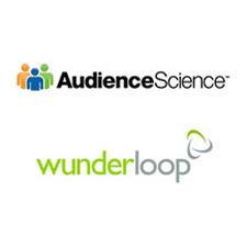 Wunderloop cambia su nombre por el de Audience Science