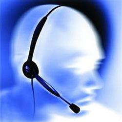 Los empleados de call centers, insatisfechos con sus condiciones de trabajo