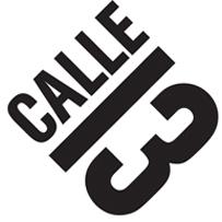 Calle 13 estrena imagen