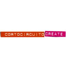 Abiertas las inscripciones para la segunda edición del Cortocircuito Create