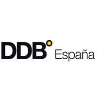 DDB reestructura su organización en España