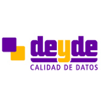 AIS y DEYDE refuerzan su alianza en favor del nuevo sector financiero