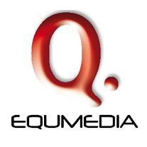 Aurum Producciones asigna su cuenta a Equmedia XL