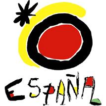 Turespaña convoca a concurso por su cuenta de más de 40 millones de euros