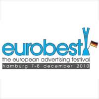 Eurobest contará con Jonathan Harries, Nikki Mendonca y Filip Nilsson entre su jurado