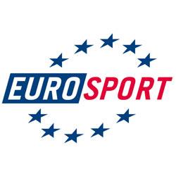 Eurosport dará uniformidad a su marca de la mano de la agencia Lambie-Nairn