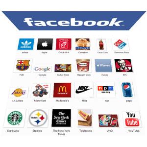 5 tendencias de marca que están emergiendo en Facebook