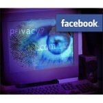 Surge el robo de identidad en Facebook
