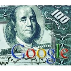 El efecto secundario de Google Instant pueden ser más impresiones a la larga