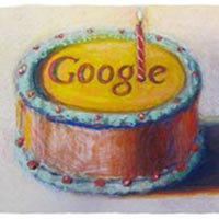 Google llega a la adolescencia