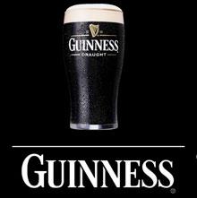 Cómo TMW devolvió la vida a Guinness