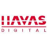 Havas Digital actualiza Artemis Buzz, su herramienta para medir la reputación en la red