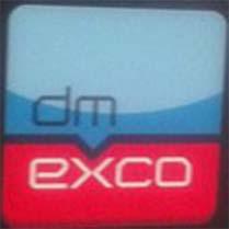 Dmexco 2010 en vídeos e imágenes