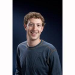 Mark Zuckerberg saca pecho en la lista de los más ricos con una fortuna de 6.900 millones de dólares