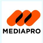 """Mediapro expedientada por """"posibles prácticas restrictivas de la competencia"""""""