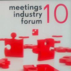 El sector de las reuniones y los eventos vivirá un buen último trimestre