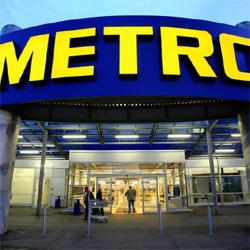 """Llega el """"McAuto"""" de los supermercados"""