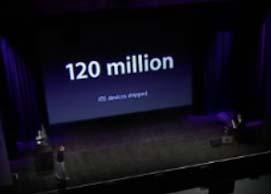 Apple TV y iTunes se hacen más sociales