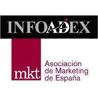 Acuerdo de colaboración entre InfoAdex y la Asociación de Marketing de España