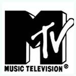 MTV comienza a emitir en abierto a través de la TDT