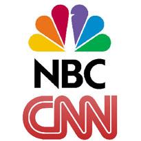 La crisis en la televisión norteamericana sigue provocando despidos