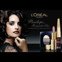 L'Oréal se rinde ante el marketing