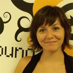Pilar Millán, nueva Community Manager de 101