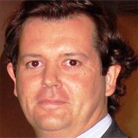 Jose Antonio Díaz de Villegas se incorpora como director comercial al equipo de Qustodian