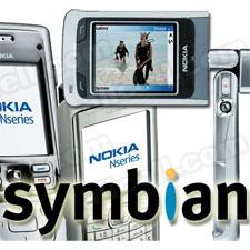 Nokia abarca el 50% de la publicidad móvil