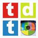 La publicidad en la TDT crece un 7,4% en el primer semestre