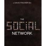 The Social Network estrena un trailer interactivo