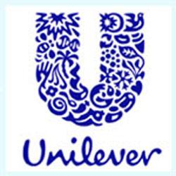Unilever compra Alberto Culver por 2.700 millones