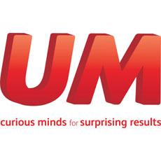 Universal McCann gana la cuenta de medios de Bang & Olufsen