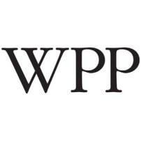 WPP apunta hacia el mercado chino