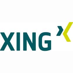 Xing supera la barrera de los 10 millones de usuarios