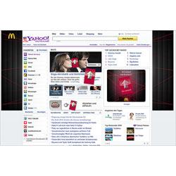 La publicidad online que apuesta por la creatividad conecta mejor con el cliente