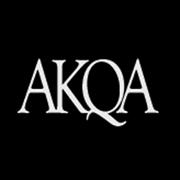 Dentsu abandona las conversaciones para la adquisición de AKQA