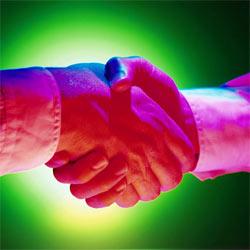 Las empresas dan luz verde a la inversión en CRM