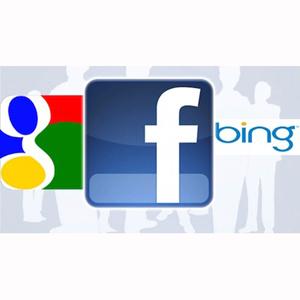 Las búsquedas sociales cambiarán la industria del SEO
