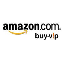Amazon podría comprar BuyVip