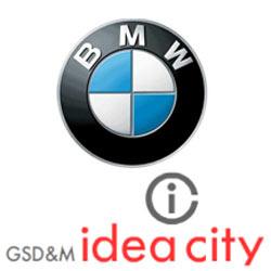 BMW y la agencia GSD&M emprenden caminos separados